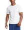 VaporActive Alpha Short Sleeve Athletic Shirt | Bright White