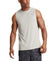 VaporActive Alpha Sleeveless T-Shirt | Paloma