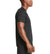 VaporActive Proton Short Sleeve Running T-Shirt | Moonless Night