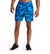 "VaporActive Fusion 7"" Athletic Shorts 