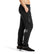 Mens VaporActive Atmosphere Jogger Pants | Moonless Night