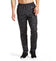 Mens VaporActive Atmosphere Jogger Pants | Moonless Night Thunder
