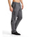 Mens VaporActive Atmosphere Jogger Pants | Iron Gate