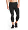 VaporActive Transformer 3/4 Training Tights | Moonless Night