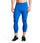 VaporActive Transformer 3/4 Training Tights | Lapis Blue