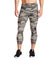 VaporActive Transformer 3/4 Training Tights | Moonless Night Camo