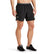 "VaporActive Momentum 7"" Running Shorts 
