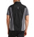 Men's VaporActive Dynamo Running Vest | Moonless Night