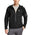 Men's VaporActive Barometer Running Jacket | Moonless Night