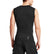 VaporActive Voltage Sleeveless Compression Top | Moonless Night