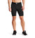 "VaporActive Voltage 9"" Compression Shorts 