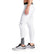 VaporActive Voltage Compression Tights | Bright White