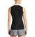 VaporActive Conductor Tank Top | Moonless Night