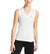 VaporActive Conductor Tank Top | Bright White