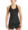 VaporActive Fuel Tank Top | Moonless Night / Funghi