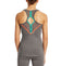 VaporActive Fuel Tank Top | Iron Gate / Pool Blue