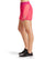 "VaporActive Ion 4"" Training Shorts 