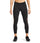 VaporActive Radiate Cropped Yoga Legging | Moonless Night
