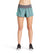 "VaporActive Momentum 3"" Running Shorts 