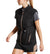 Women's VaporActive Dynamo Running Vest | Moonless Night