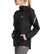 Women's VaporActive Barometer Running Jacket | Moonless Night