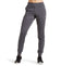 Womens VaporActive Atmosphere Jogger Pants | Iron Gate