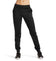 Womens VaporActive Atmosphere Jogger Pants | Moonless Night