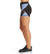 "VaporActive Voltage 3"" Compression Shorts 