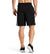 "VaporActive Element 9"" Basketball Shorts 