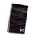 HydroActive On-The-Go Small Towel | Black
