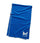 HydroActive Premium Techknit Large Towel | Cobalt Blue