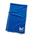 Premium Cooling Towel | Cobalt Blue