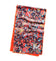 HydroActive Premium Techknit Large Cooling Towel | Graffiti Multi Hi Vis Coral