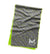 HydroActive Premium Techknit Large Towel | Hi Vis Green