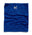 HydroActive Fitness Multi-Cool Neck Gaiter and Headband | Royal Blue Space Dye