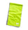 HydroActive On-The-Go Small Towel | Hi Vis Green