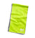 On-The-Go Cooling Towel | Hi Vis Green