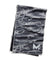 Premium Cooling Towel | Matrix Camo Silver