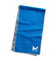 On-The-Go Cooling Towel | Mission Blue