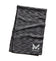 HydroActive Premium Techknit Large Cooling Towel | Charcoal Space Dye