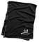 Premium Cooling Towel | Black