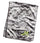 Enduracool Techknit Cooling Towel | Digital Camo