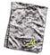 Premium Cooling Towel & Face Cover | Digital Camo