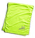 Enduracool Techknit Cooling Towel | Hi Vis Green