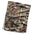 Enduracool Techknit Cooling Towel | Mossy Oak
