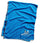 Enduracool Techknit Cooling Towel | Blue