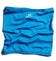 Cooling Compact Neck Gaiter | Blue