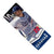 Clayton Kershaw Cooling Towel