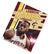 Lebron James Cooling Towel