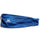 Lockdown Cooling Headband | Royal Blue Space Dye